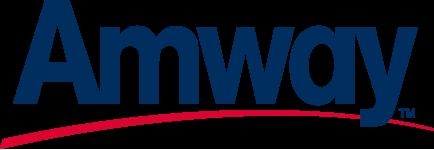 Amway™