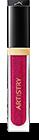 아티스트리 라잇업 립글로스 - 라즈베리 키스 제품 사진