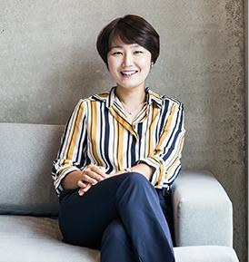 김선민 & 최성식 사진