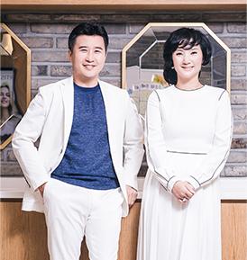 이동훈 & 박주희 사진