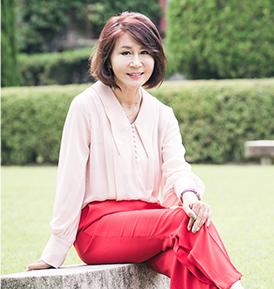 김세중 사진