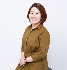 윤금복 & 채문영 사진