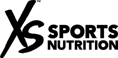 XS SPORTS 로고